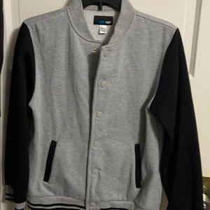 Junior jacket